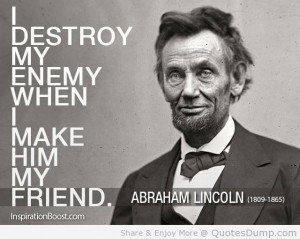 ... .net-large-Abraham-lincoln-friends-quotes-Famous-People-Sayings.jpg