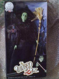 ... -WICKED-WITCH-BARBIE-DOLL-BLUE-MONKEY-MOVIE-QUOTES-WIZARD-OF-OZ