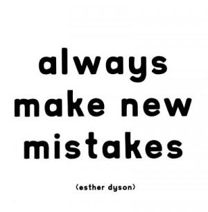 Great-Inspirational-Quotes.com