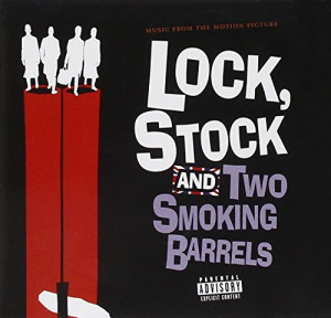 free lock stock and two smoking barrels quotes online