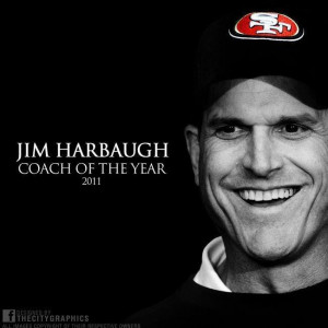 Saying Jim Harbaugh and Michigan Football Set to Sign Deal 2014 funny ...