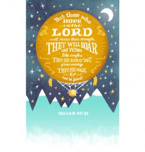 Workman Publishing 2016 Bible Verses Calendar