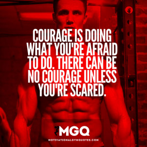 ... 19 2013 categories motivational gym images motivational gym quotes 0