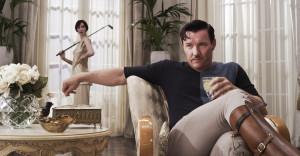 Simon Duggan ACS adds depth to the 3D vision of Baz Luhrmann's The ...