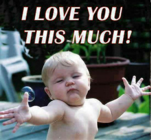 cute baby images with funny quotes cute baby images with funny quotes ...