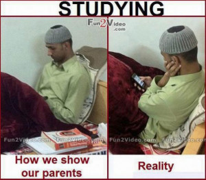 indian-student-funny-study