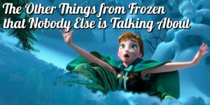 frozen trolls quotes