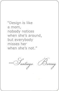 design #homedesign #quotes #interiordesign #renovation #inspriation # ...