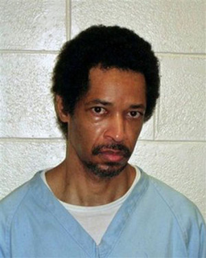 DC sniper to be executed tonight for murder of 10 in deadly shooting ...