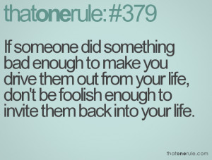 Enough_Drama_Quotes http://www.thatonerule.com/search/?page=64
