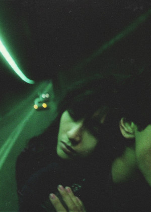 film 2 In the mood for love Wong Kar Wai Happy Together fallen angels ...