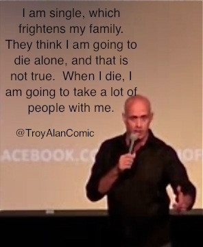 Funny funny quotes hilarious stand up comedy quotes Stand Up Stand up ...