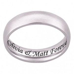 Class Ring Engraving Quotes Quotesgram
