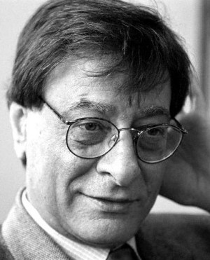 mahmoud darwish pictures and photos back to poet page mahmoud darwish ...