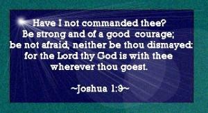 Topics godlywoman cachedbible verses and encouragement bible memorize ...