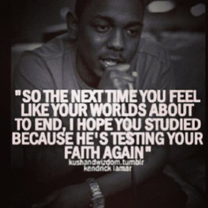 Lil snupe quotes quotesgram - Asap Rocky Rap Quotes Quotesgram