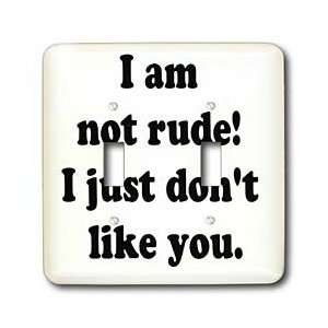 Rude Signs And Sayings http://www.popscreen.com/p/MTAyMzE1OTM4/Sandy ...