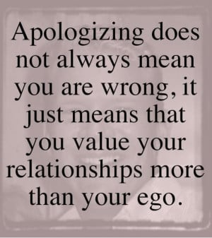 apologizing-quotes-friendship-love-quote-pictures-nice-sayings-pics ...