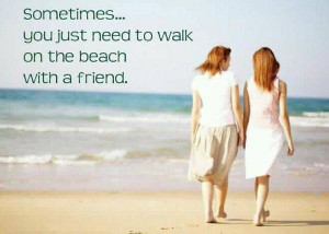 ... mzelk0wkkn1s5y47mo1 1280 beach with friends quotes,pictures,photos