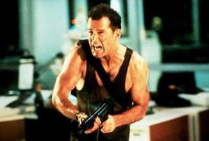 Die Hard' (1988)