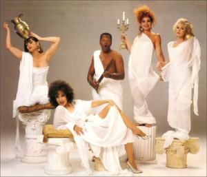 Designing Women Online presents classic articles on Designing Women ...