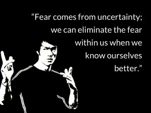 File Name : bruce-lee-kung-fu-quotes-21.jpg Resolution : 1500 x 1125 ...