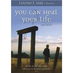You Can Heal Your Life Videos