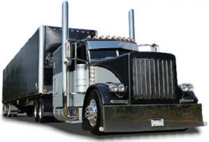 You May Also Like. Tow Truck Driver Training. Tow truck drivers assist ...
