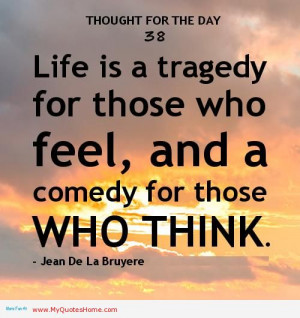 ... Living Life Quotes And Sayings To Live By Inspiring Popular Live Life