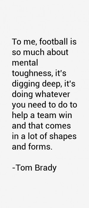 ... do to help a team win and that comes in a lot of shapes and forms