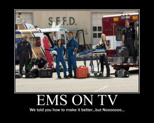Ems Week Quotes Funny Quotesgram