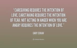 Caregiving Quotes Preview quote