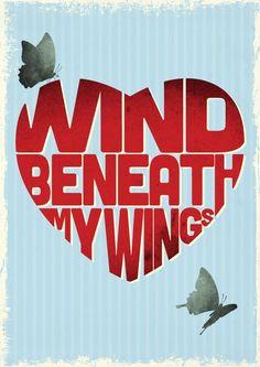 Bette Midler Quotes, Printswal Art, Lyrics Speak, Bette Midler Beach ...