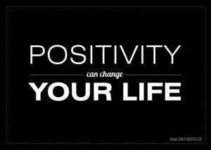 Negative vs. Positive Reinforcement in Fitness