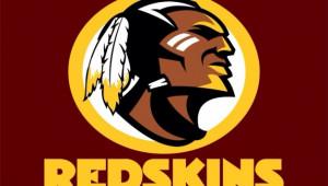 Redskins Redskins Redskins