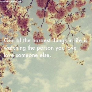 Heartbreak Quotes And Sayings About Love