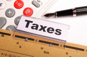 List of Tax Deductible Expenses - Accountants