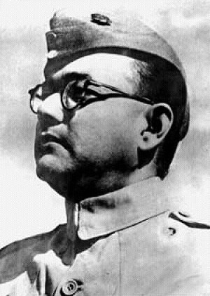 Comments Filed Under: quotes Netaji Subhash Chandra Bose Quotes ...