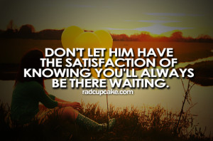 Swag Quotes Love For Him Love quotes facebook covers: