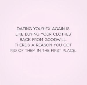 Enorm aanbod voor man en vrouw op Dating Overzicht