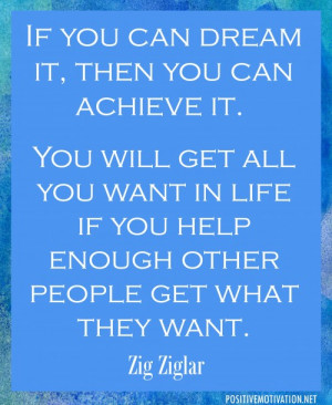 Know You Can Achieve Quotes. QuotesGram