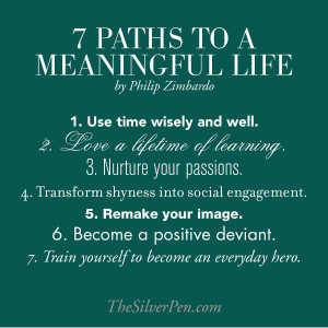 Great Quotes About Life Lessons (33)