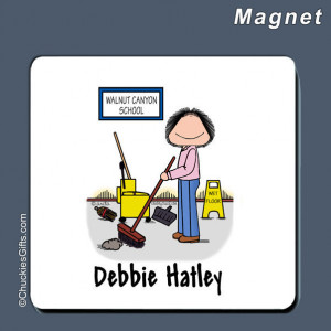 Magnets Value Collection - Personalized Gifts Under $10 - Items tagged ...