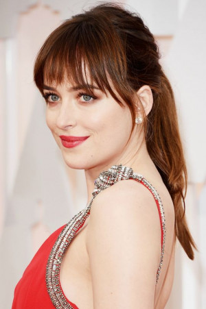 Oscars 2015 Best Beauty: Vote for Your Favorite Look!