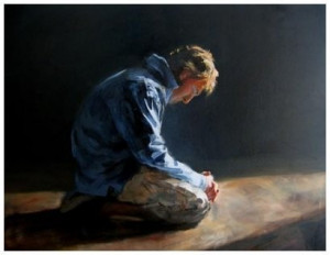 Christian Humility