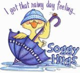 rainy day quotes funny | Hugs In Rain Graphics | Hugs In Rain Pictures ...