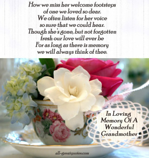 Condolences, Sympathy, Memorial Cards On Facebook