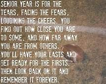school football quotes bing images more high schools senior quotes ...