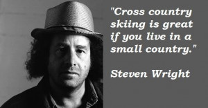 Steven wright famous quotes 3