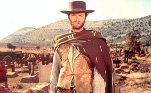 con Clint - Padova, maratona cinematografica dedicata a Clint Eastwood ...